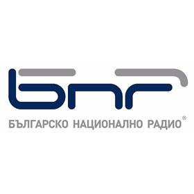 Българско национално радио