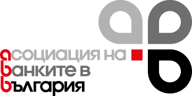 Асоциация на банките в България